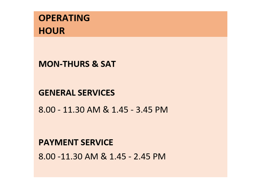 Operating Hour.png